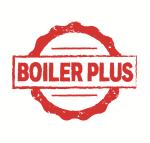 boiler plus heating controls