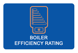 Replacing a boiler is one of the many products and services we provide at Heating Improvements Ltd.. check our boiler efficiency rating guide to see if your boiler needs replacing.