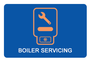 Boiler Servicing is one of the many products and services we provide at Heating Improvements Ltd.. Click here or Call 01902 401 300 for more details..
