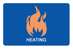Heating products and services provided by Heating Improvements Ltd. Click here or Call 01902 401 300 for more details.