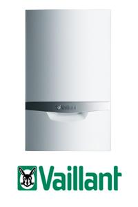 Valiant Boiler Image